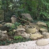 和風庭園1