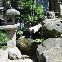 和風庭園3
